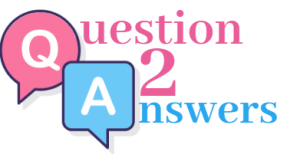 question2answers